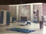 Levante mobilya / PİERRO genç odası