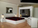 alpina / frezya yatak odası