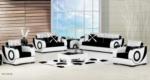 kaya mobilya / villa