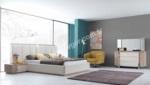 EVGÖR MOBİLYA / Enzio Modern Yatak Odası