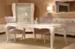 Şık Mobilya  / lükens masa