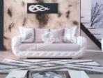 Yıldız Mobilya / Elegance Kanepe