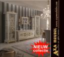 .AXA WOISS Meubelen / mükemmel bir tasarım, harika gucci duvar ünitesi  21 1600