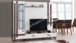 EVGÖR MOBİLYA / Tera Modern TV Ünitesi