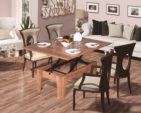 enginar mobilya / akıllı masa