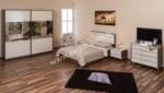 EVGÖR MOBİLYA / Akel Modern Yatak Odası
