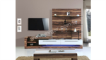 EVGÖR MOBİLYA / Sofa Tv Ünitesi