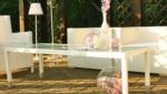 EVGÖR MOBİLYA / Otel Yemek Masası Modeli