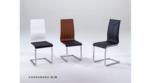 SAHA MÖBEL / Sandalyeler