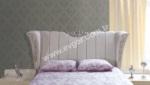 EVGÖR MOBİLYA / Retno Avangarde Yatak Odası