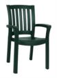 Yılmaz Ofis Mobilyaları / Bahçe Sandalyesi