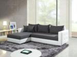 Erkan Möbel erkan möbel bütün modellerin resimli listesi