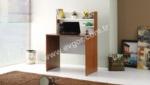 Mobilyalar / Helta Çalışma Masası