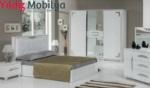 Yıldız Mobilya / Alyans Yatak Odası