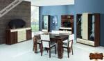 mobilyaminegolden.com / Sedef 2 Yemek Odası