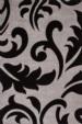 Alkapıda.com / Lalee Halı Havanna Carving Hav415 Silver