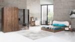 Mobilyalar / Raymon Modern Yatak Odası
