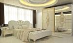 Yıldız Mobilya / Endam Yatak Odası