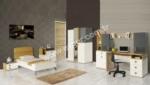 Mobilyalar / Solesta Genç Odası
