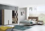 Modaev Mobilya /  Atlantis Yatak Odası