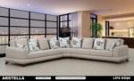 arstella  / corner sofa