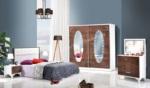 Yıldız Mobilya / Simge Yatak Odası
