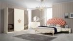 Kuğu Yatak Odası