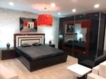 ardini design / pramit yatak odası