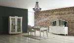 Yıldız Mobilya / Fashion Yemek Odası