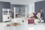 Ayvaz Mobilya / rıver yatak  odası