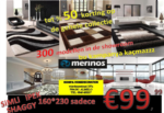 Kospa Homedecoration / kampanya hali