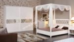 Raul Yatak Odası