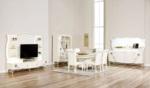Yıldız Mobilya / Almira Yemek Odası