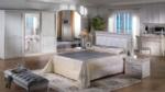 Istikbal HAMBURG / barok yatak odası takımı