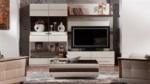 Istikbal HAMBURG / Caprice compact tv ünitesi