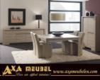 .AXA WOISS Meubelen / kalite ve estetiğin birleştiği bir tasarm harikası  28 1223