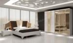 Yıldız Mobilya / Premium Yatak Odası