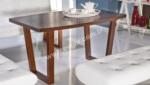 EVGÖR MOBİLYA / Moderno Mutfak Masası