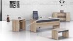 Mobilyalar / Benazir Makam Odası