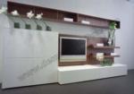 www.demobmobilya.com / TV ÜNİTESİ 085