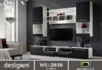 Dilay Wonen & Slapen / TV wandkasten/ TV kasten