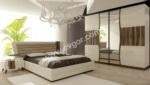 EVGÖR MOBİLYA / Titanic Modern Yatak Odası