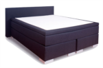 Royal Meubel & Bedden & Boxsprings / Royal Clas Boxspring