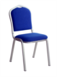 Benk Metal Home Furniture  / sandalye chair