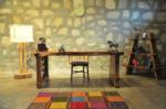 Lidya Çalışma Masası(CM00013)  - NTCONCEPT