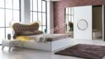 Mobilyalar / Leksus Avangarde Yatak Odası