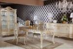 ONAT MOBİLYA / Açelya Yemek Odası