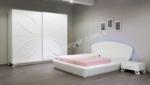EVGÖR MOBİLYA / Milena Modern Yatak Odası