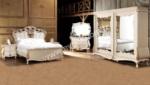 Mobilyalar / Vasilisa Klasik Yatak Odası