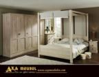 .AXA WOISS Meubelen / farklı bir tasrıma sahip modern yatak odası takımı
